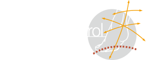 MoveControl Logo