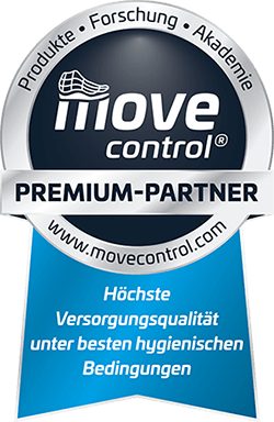 MoveControl Siegel Logo